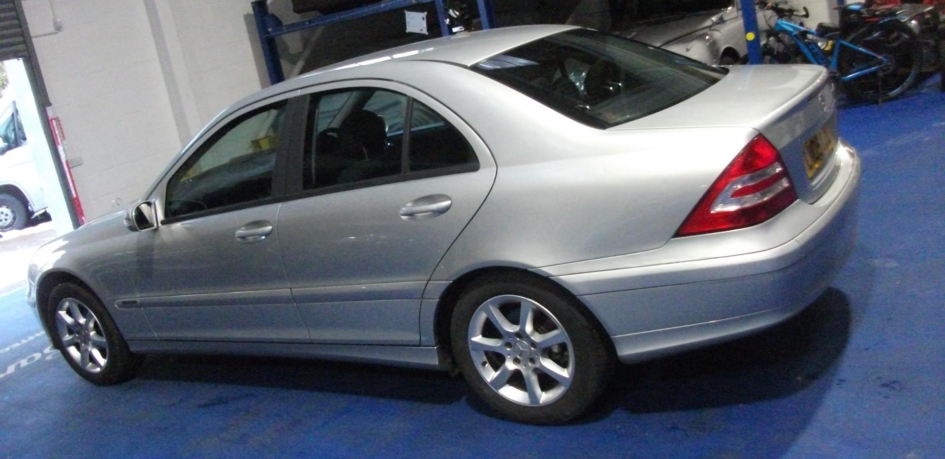 DSCF3039.JPG