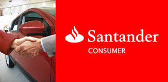 santander car finnace.jpg
