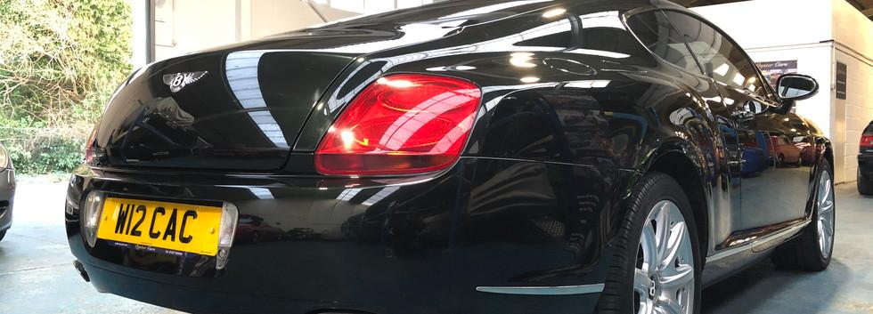 Bentley Continental 025.JPG