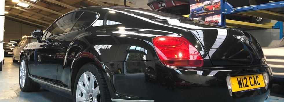 Bentley Continental 023.JPG