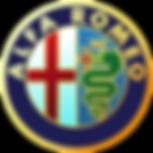 alfa romeo logo.png