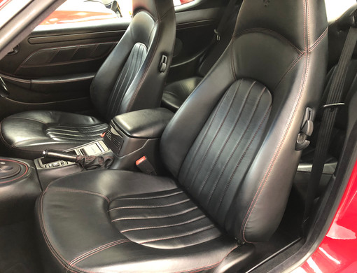 Maserati Cambiocorsa 207.JPG