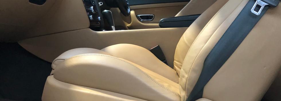 Bentley Continental 032.JPG