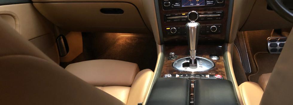Bentley Continental 041.JPG