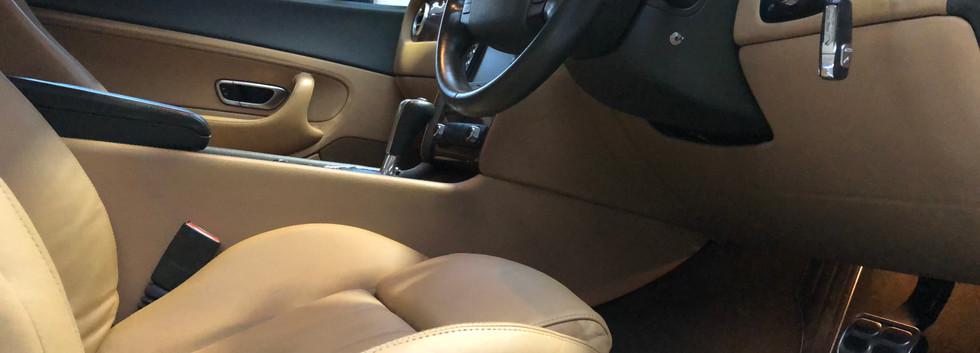 Bentley Continental 040.JPG