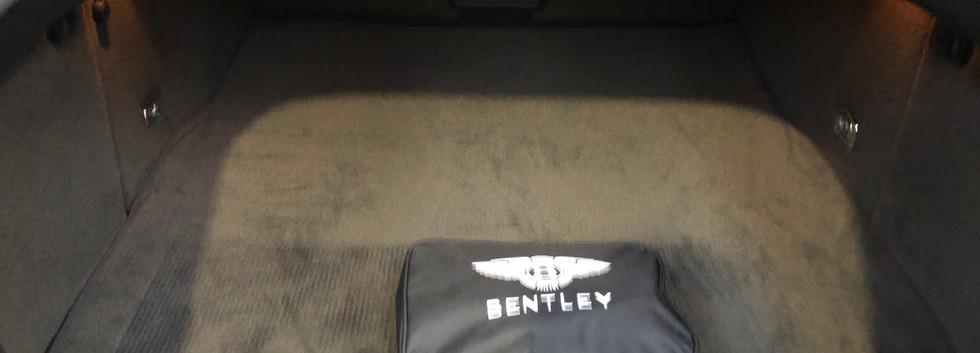 Bentley Continental 018.JPG
