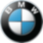 BMW-car-ogo-PNG-download-768x768 (1).png