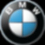 BMW-car-ogo-PNG-download-768x768 (1).png