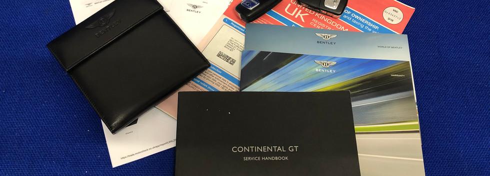 Bentley Continental 047.JPG