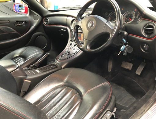 Maserati Cambiocorsa 210.JPG