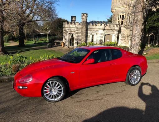 Maserati Cambiocorsa 199.JPG