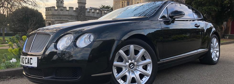 Bentley Continental 011.JPG