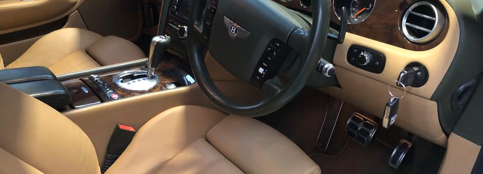 Bentley Continental 036.JPG