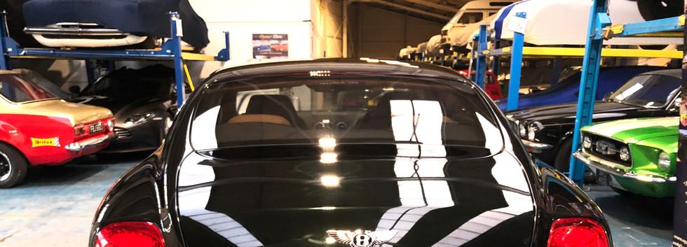 Bentley Continental 024.JPG