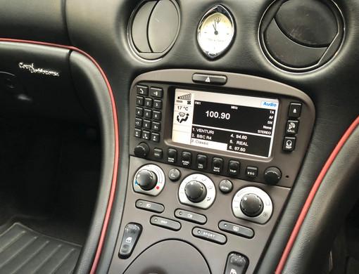 Maserati Cambiocorsa 215.JPG