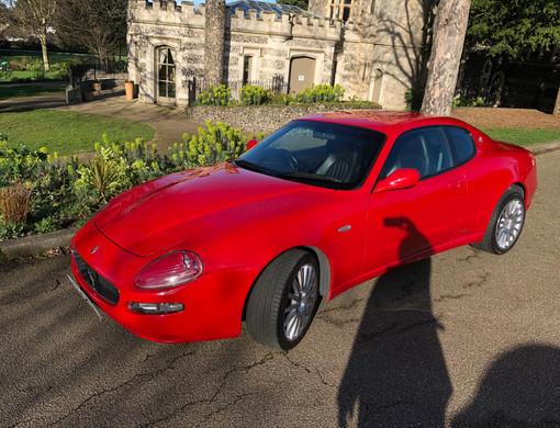 Maserati Cambiocorsa 201.JPG