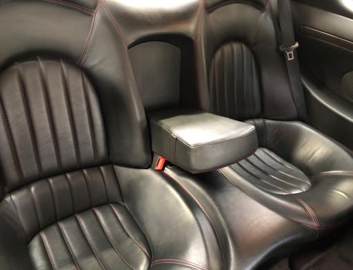 Maserati Cambiocorsa 211.JPG