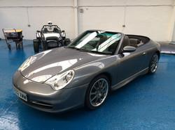 Porsche 911 cabrio 033