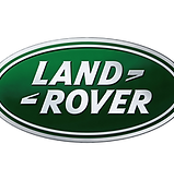 land rover logo.png