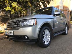Range Rover Vogue 060
