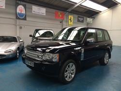 Range Rover Blue 09 002