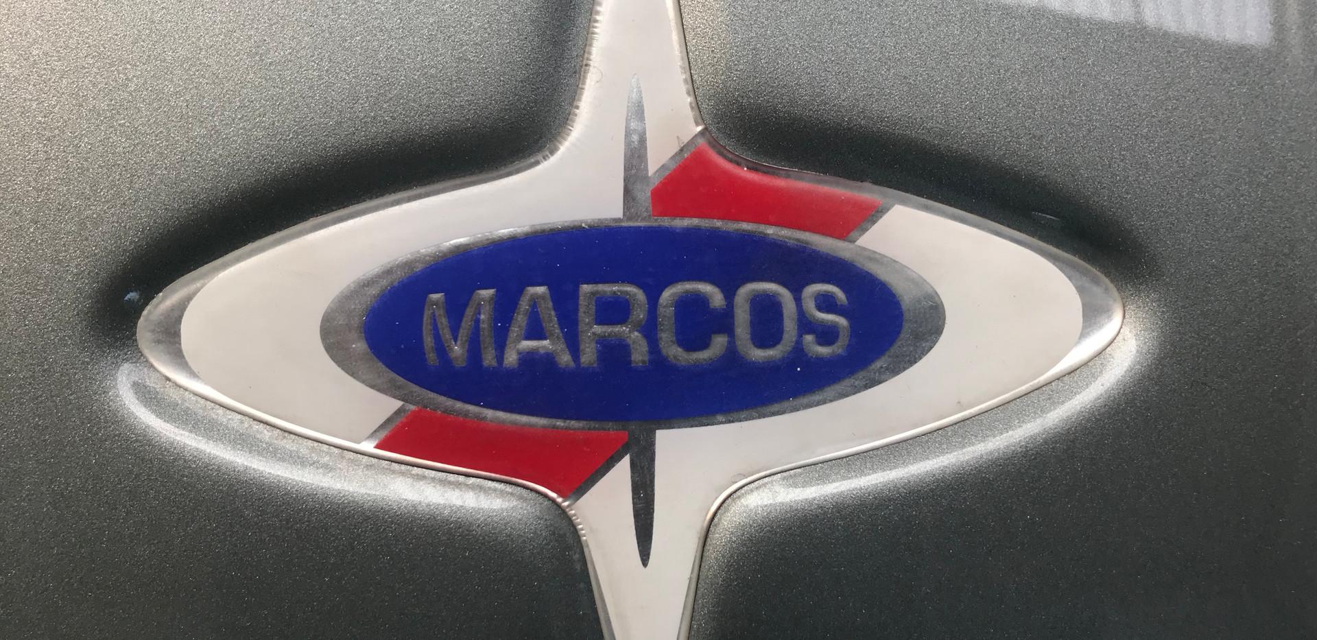 Marcos 063.JPG