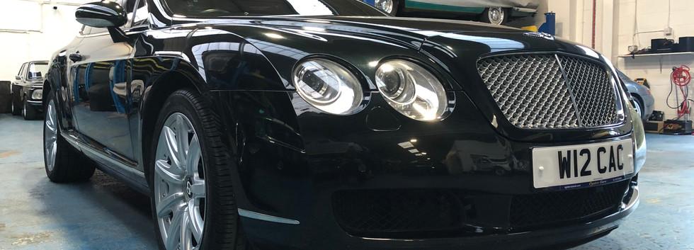 Bentley Continental 027.JPG