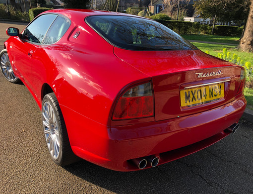 Maserati Cambiocorsa 202.JPG