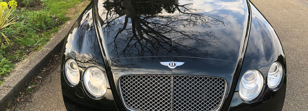 Bentley Continental 009.JPG