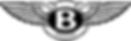 bentley-logo-png-transparent.png