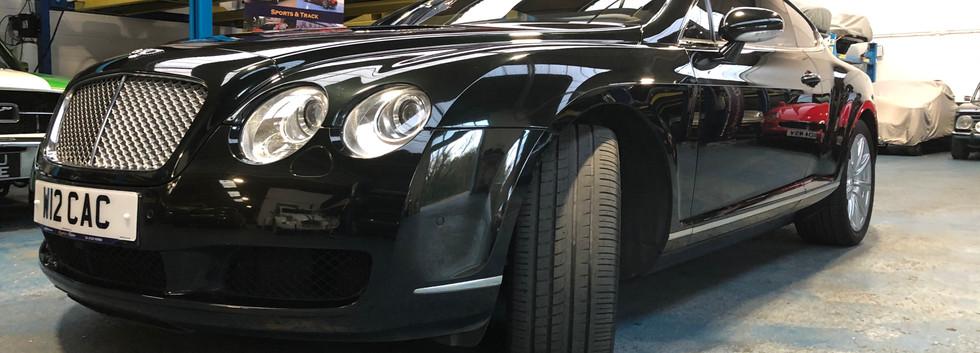 Bentley Continental 043.JPG