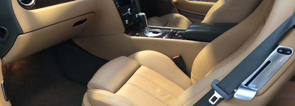 Bentley Continental 031.JPG