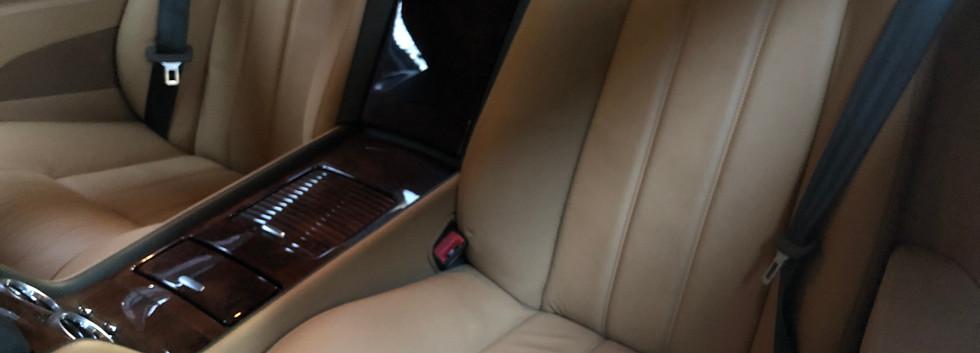 Bentley Continental 034.JPG