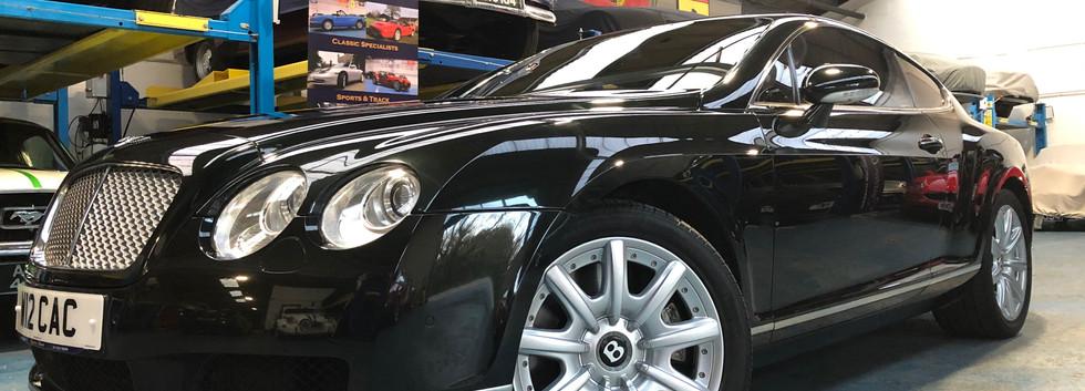 Bentley Continental 044.JPG