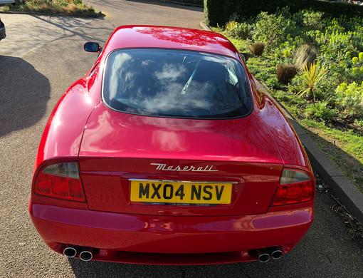 Maserati Cambiocorsa 196.JPG