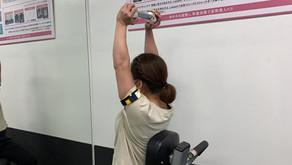沖縄最強24時間ジムシーサーフィット365|パーソナルトレーニングってなに?