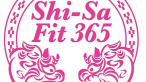 沖縄最強24時間ジムシーサーフィット365|株式会社シーサーフィット1周年記念‼