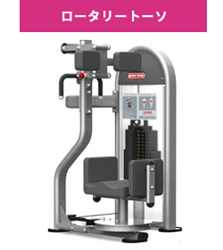 06_rotary_toso_il-s6300.png