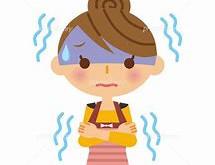 冷え性って改善できると思いますか?|沖縄最強24時間ジムシーサーフィット365
