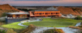 streamsong-resort-florida-l-xlarge.jpg