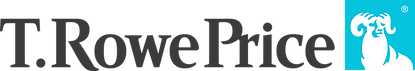 TRP_Co-BrandingColor_R.png