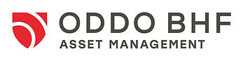 Logo_ODDO_BHF_AssetManagement_Horizontal