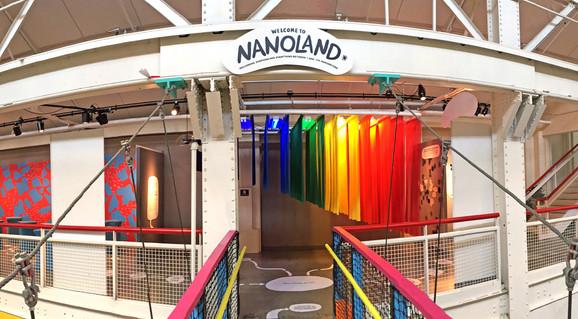 LOS_OSOS_Nanoland_12.jpg
