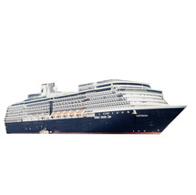 Holland America EXC Encounters