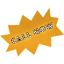Hotline at Walker Art Center
