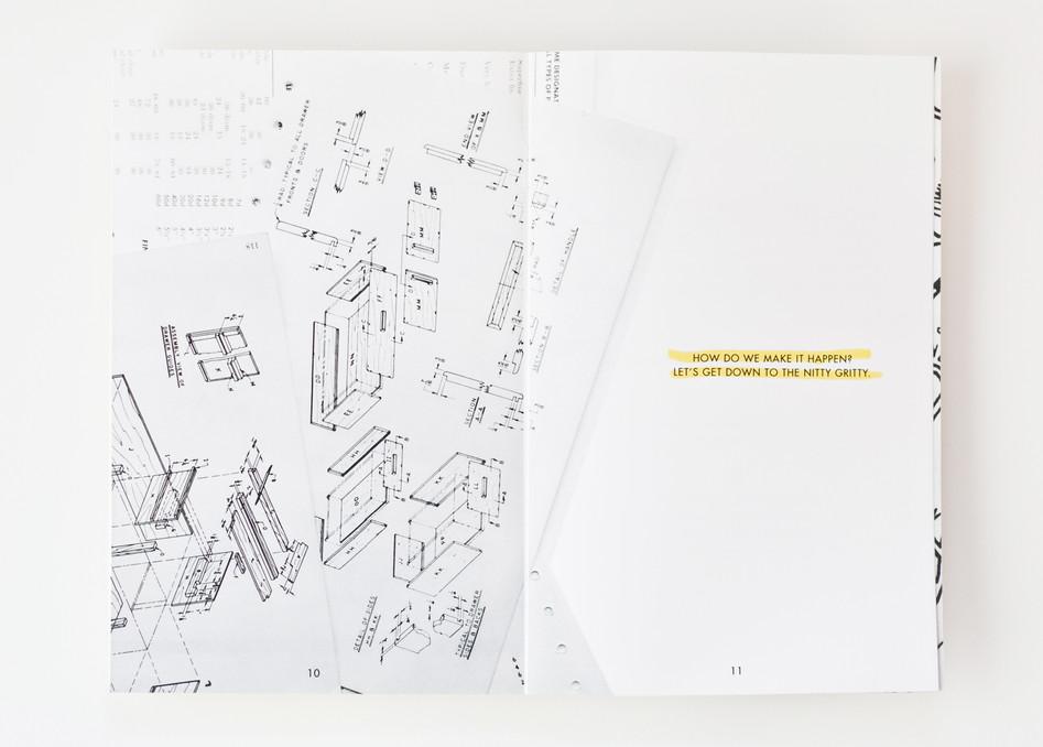 LS_booklet_07.jpg