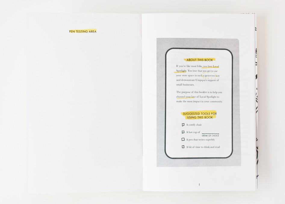 LS_booklet_02.jpg