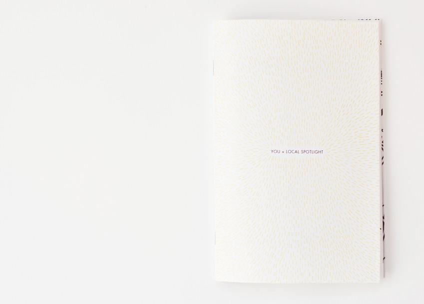 LS_booklet_01.jpg