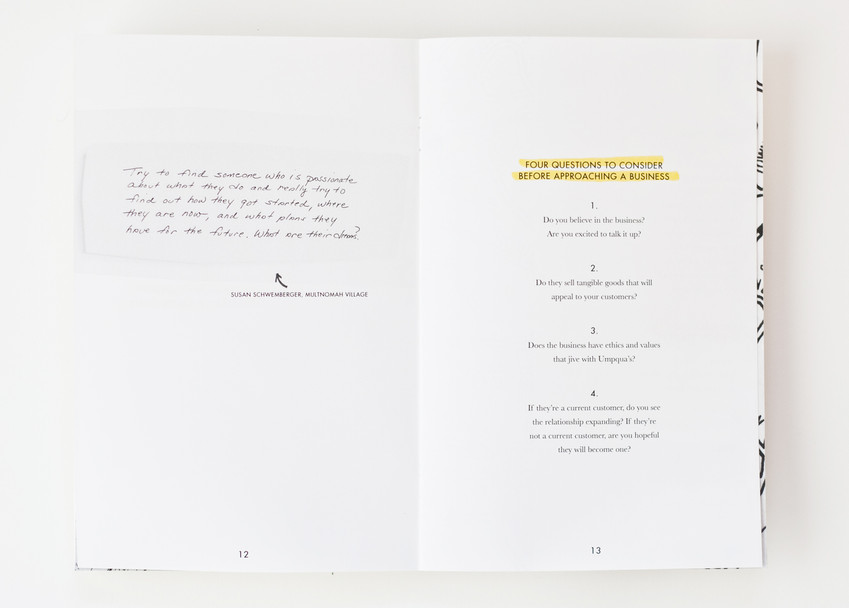 LS_booklet_08.jpg