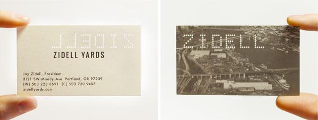 SJ_zidell_biz_cards_1.jpg